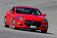 TRACK DAY NHMS 5 20 14 ALL GROUPS AND CARS